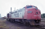 SOO 504